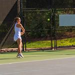 2018-09-07 Dixie HS Tennis - Stephen Wade Tournament_0022