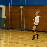 2018-09-18 Dixie HS Volleyvall vs Desert Hills_0012