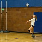 2018-09-18 Dixie HS Volleyvall vs Desert Hills_0002