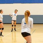 2018-09-18 Dixie HS Volleyvall vs Desert Hills_0039
