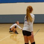 2018-09-18 Dixie HS Volleyvall vs Desert Hills_0034