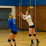 2018-09-18 Dixie HS Volleyvall vs Desert Hills_0024