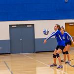 2018-09-18 Dixie HS Volleyvall vs Desert Hills_0378