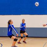 2018-09-18 Dixie HS Volleyvall vs Desert Hills_0636