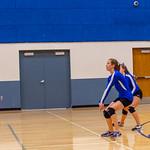 2018-09-18 Dixie HS Volleyvall vs Desert Hills_0376