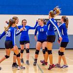 2018-09-18 Dixie HS Volleyvall vs Desert Hills_0339