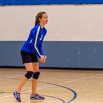 2018-09-18 Dixie HS Volleyvall vs Desert Hills_0727