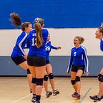 2018-09-18 Dixie HS Volleyvall vs Desert Hills_0626