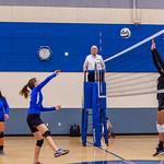 2018-09-18 Dixie HS Volleyvall vs Desert Hills_0547