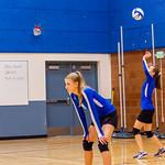 2018-09-18 Dixie HS Volleyvall vs Desert Hills_0276