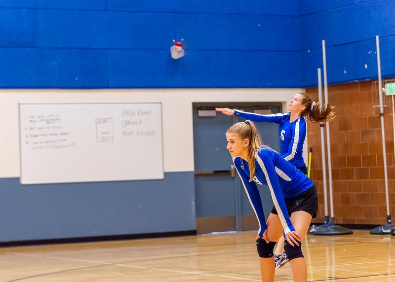 2018-09-18 Dixie HS Volleyvall vs Desert Hills_0280