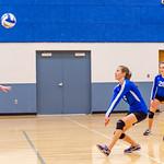 2018-09-18 Dixie HS Volleyvall vs Desert Hills_0369