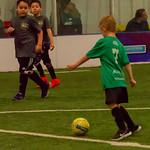 2018-11-17 Walker Playing Indoor Soccer_0084