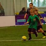 2018-11-17 Walker Playing Indoor Soccer_0079