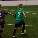 2018-11-17 Walker Playing Indoor Soccer_0014