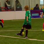 2018-11-17 Walker Playing Indoor Soccer_0086