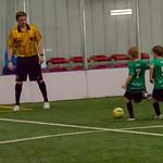 2018-11-17 Walker Playing Indoor Soccer_0019