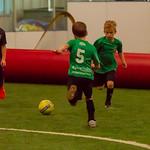 2018-11-17 Walker Playing Indoor Soccer_0059
