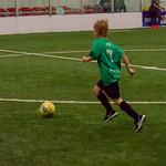 2018-11-17 Walker Playing Indoor Soccer_0045