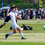 2018-11-23 Hayden Playing Soccer in San Diego_0028