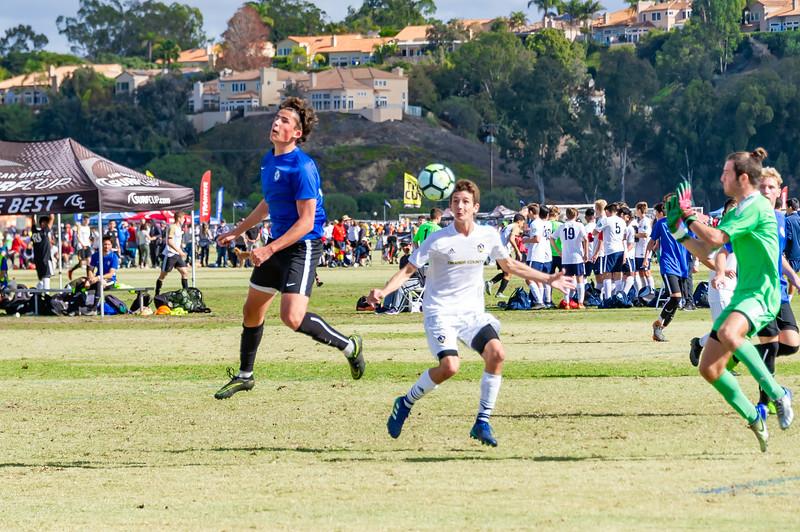 2018-11-23 Hayden Playing Soccer in San Diego_0104