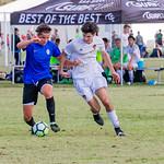 2018-11-23 Hayden Playing Soccer in San Diego_0094