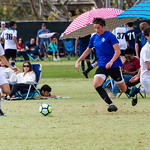 2018-11-23 Hayden Playing Soccer in San Diego_0009