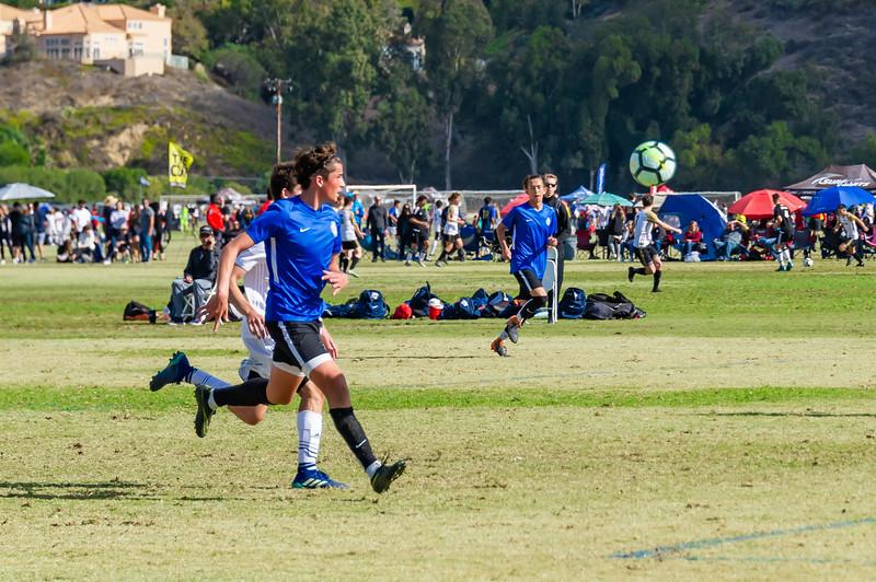 2018-11-23 Hayden Playing Soccer in San Diego_0112
