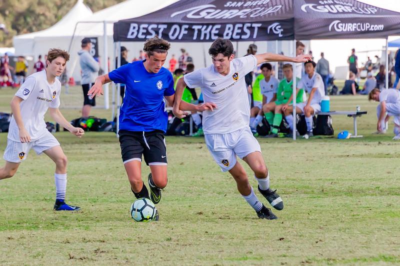 2018-11-23 Hayden Playing Soccer in San Diego_0093