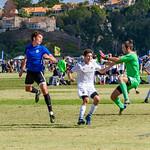 2018-11-23 Hayden Playing Soccer in San Diego_0105