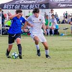 2018-11-23 Hayden Playing Soccer in San Diego_0095