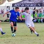 2018-11-23 Hayden Playing Soccer in San Diego_0092