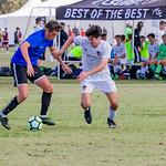 2018-11-23 Hayden Playing Soccer in San Diego_0090