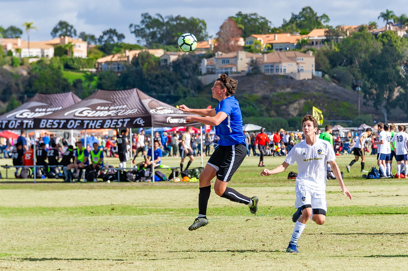 2018-11-23 Hayden Playing Soccer in San Diego_0103