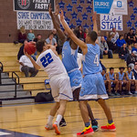 2018-12-07 Dixie HS Basketball vs Centennial_0032