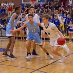 2018-12-07 Dixie HS Basketball vs Centennial_0034