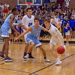 2018-12-07 Dixie HS Basketball vs Centennial_0033