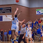 2018-12-07 Dixie HS Basketball vs Centennial_0012