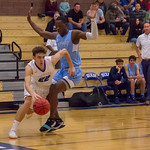2018-12-07 Dixie HS Basketball vs Centennial_0025