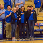 2018-12-07 Dixie HS Basketball vs Centennial_0009