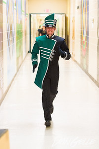 "2019 Marching Dragons Preview Show ""Chicago 1930"""