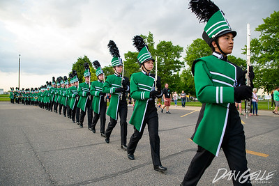 2019-06-06_LHSMBand_Preview
