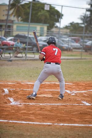 Cardinals-112308- _31 of 254_