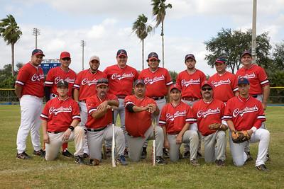 Cardinals-112308- _2 of 254_