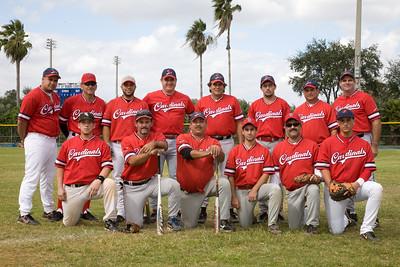 Cardinals-112308- _1 of 254_