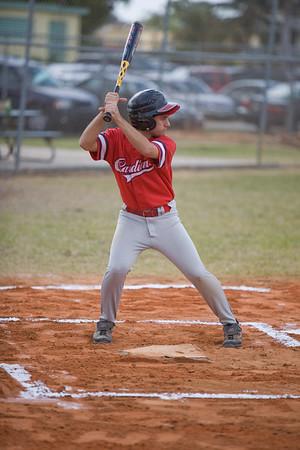Cardinals-112308- _14 of 254_