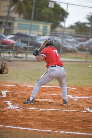 Cardinals-112308- _24 of 254_