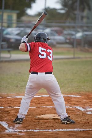 Cardinals-112308- _21 of 254_