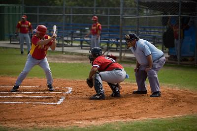 Cardinals-04-13-2008-21