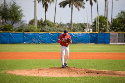 Cardinals-04-13-2008-7